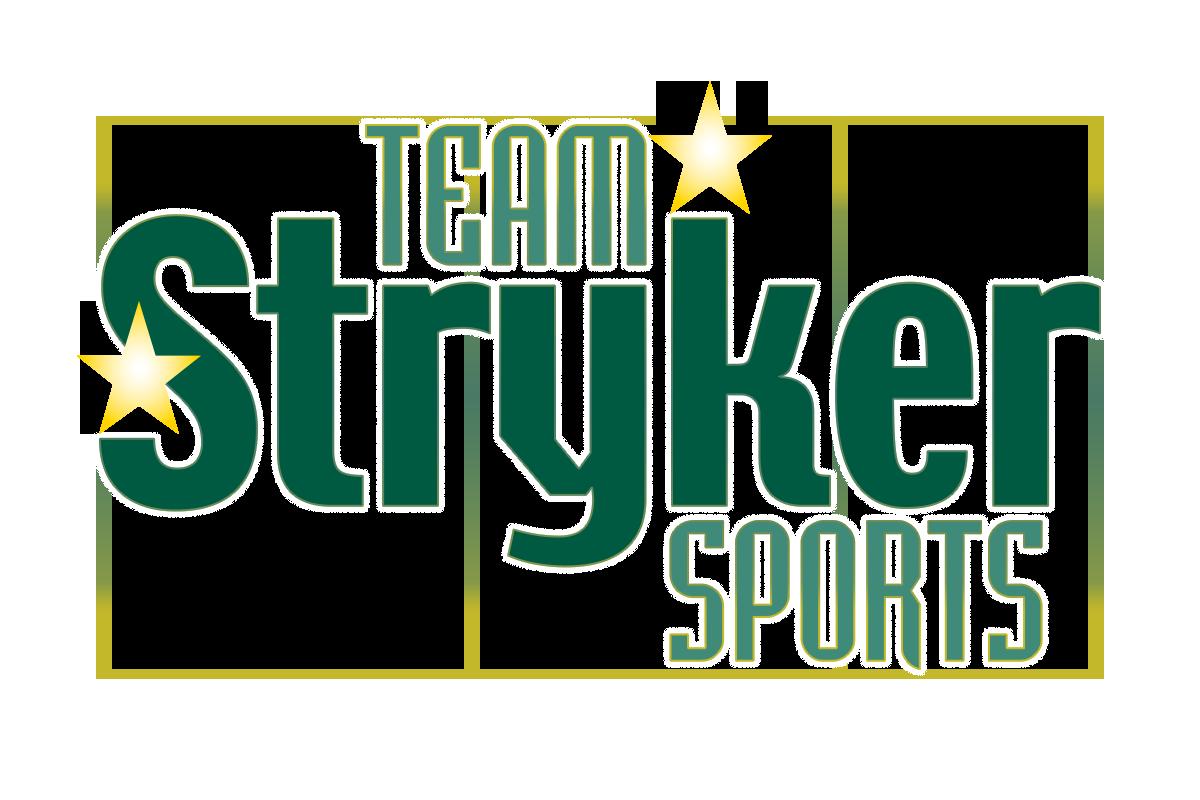 Team Stryker